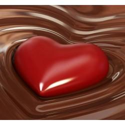 Contaminazioni di Cacao per La Mamma