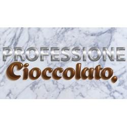 Corso Professione Cioccolato