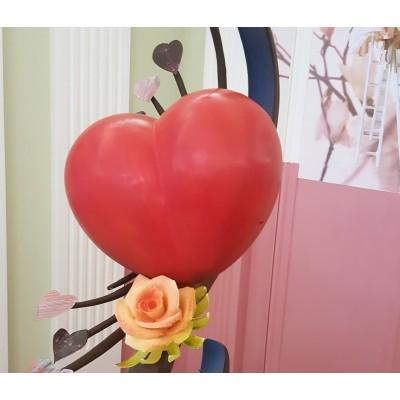 San Valentino Cioccolatoso 2022