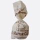 Cuneesi al Marron Glacé